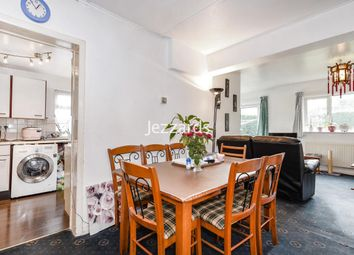 Thumbnail 4 bed end terrace house for sale in Saxon Avenue, Hanworth