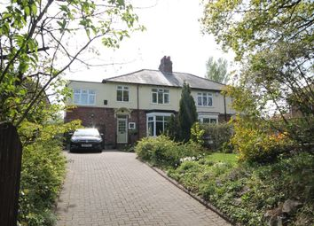 4 bed semi-detached house for sale in Oxbridge Lane, Stockton-On-Tees TS18
