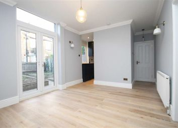 Thumbnail 2 bed flat for sale in Odger Street, London
