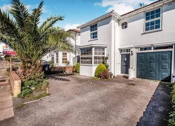 5 bed semi-detached house for sale in George V Avenue, Goring-By-Sea, Worthing BN11