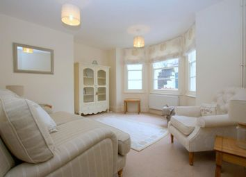 Thumbnail 1 bed flat to rent in Selkirk Street, Cheltenham