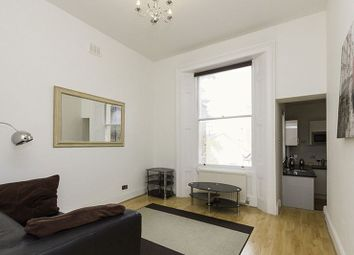Thumbnail 1 bed flat for sale in Ladbroke Crescent, London
