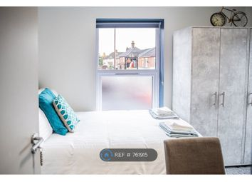 Thumbnail Room to rent in Nelson Street, Norwich