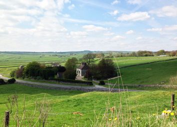 Thumbnail 5 bed property for sale in Foolow, Eyam, Hope Valley, Derbyshire