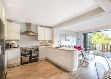 3 bed semi-detached house for sale in Middleton Drive, Pinner, Middlesex HA5