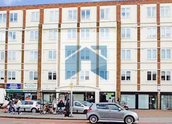 Thumbnail 1 bed flat to rent in Balfour House, High Road, Ilford