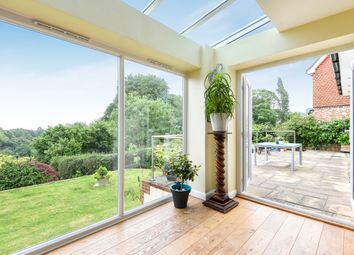 Thumbnail 5 bed detached house for sale in Ox Lane, St. Michaels, Tenterden
