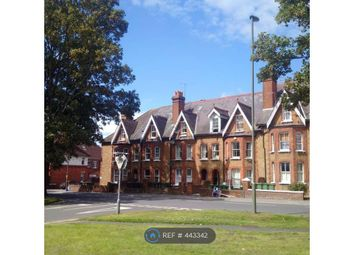 Thumbnail 1 bed maisonette to rent in York Road, Guildford