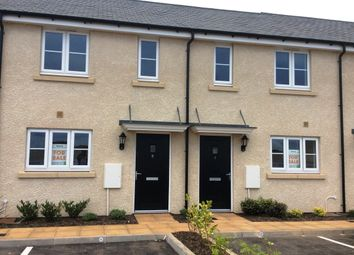 Thumbnail 3 bedroom terraced house for sale in Wall Park Road, Brixham