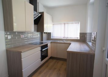 3 bed terraced house to rent in Brandreth Road, Lower Walkley, Sheffield S6