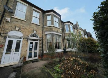 6 bed terraced house for sale in Sunny Bank, Hull HU3