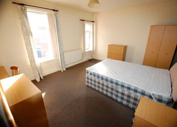 Thumbnail Room to rent in King Alfred Street, Derby