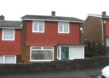 Thumbnail 2 bed semi-detached house to rent in Colton Gardens, Gateshead