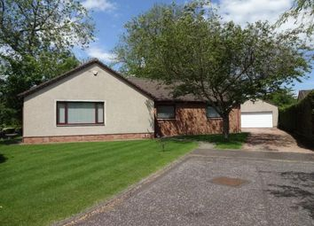 Thumbnail 5 bed detached house to rent in Boniface Place, Invergowrie, Dundee
