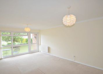Thumbnail 2 bed flat to rent in Croxley Rise, Maidenhead