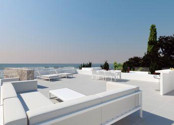 Thumbnail 5 bed villa for sale in El Toro, Calvià, Majorca, Balearic Islands, Spain