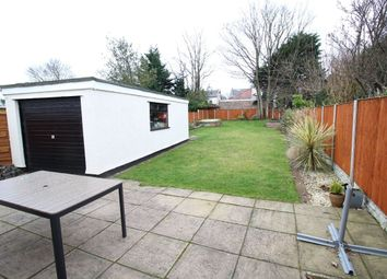 Thumbnail 3 bed semi-detached house for sale in Davenham Road, Formby, Liverpool