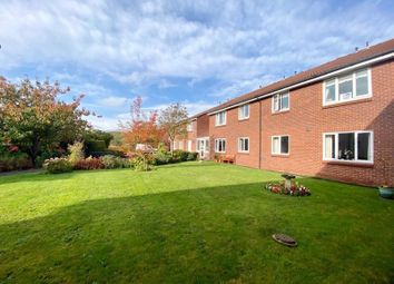 1 bed property for sale in Wilton Manse, Thorntree Drive, Whitley Bay NE25