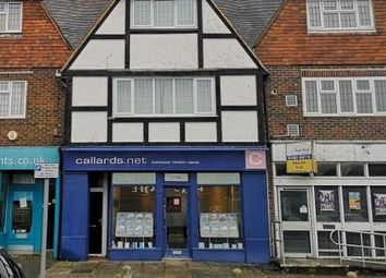 Thumbnail Retail premises to let in 12B Worplesdon Road, Woodbridge Hill, Guildford