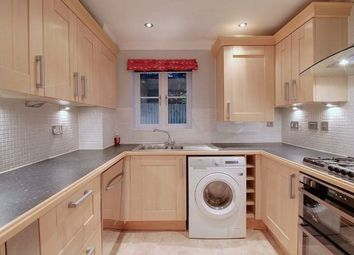 Thumbnail 2 bed flat to rent in Fennyland Lane, Kenilworth