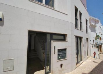 Thumbnail 2 bed apartment for sale in Bpa3074, Lagos, Portugal