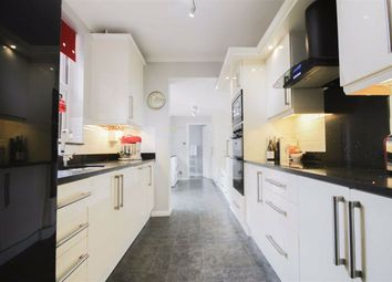 Thumbnail 4 bed semi-detached house for sale in Spendmore Lane, Coppull, Chorley