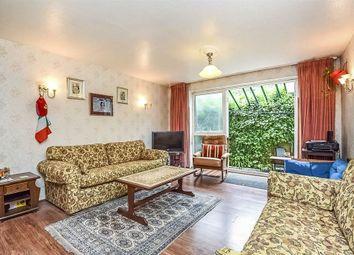 Thumbnail 2 bed maisonette for sale in Eskmont Ridge, London
