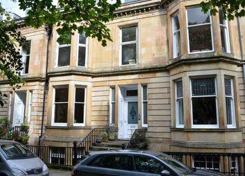 Thumbnail 3 bed flat for sale in F1, 6 Rosslyn Terrace, Dowanhill