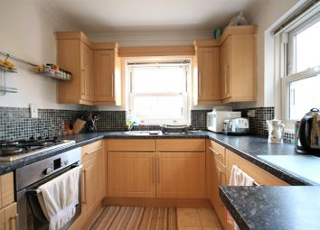 Thumbnail 2 bed property to rent in Baddow Road, Chelmsford