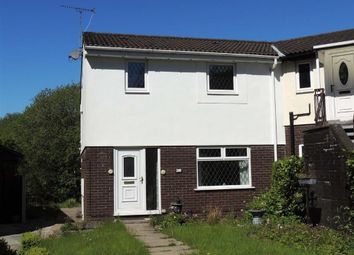 Thumbnail 2 bed semi-detached house for sale in Wood View, Preston Old Road, Blackburn