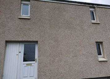 Thumbnail 2 bed terraced house to rent in Walls Place, Dunfermline