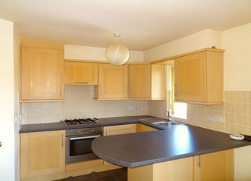 Thumbnail 2 bed flat to rent in Paddock Top Mews, Colne