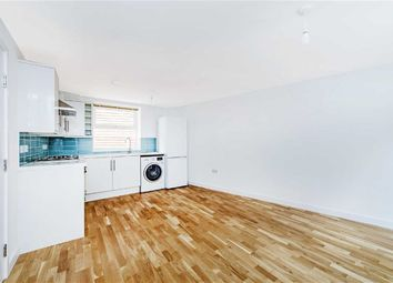 Thumbnail 3 bed mews house to rent in Tierney Road, London