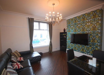 Thumbnail 1 bed flat to rent in Balmoral Place, Ground Floor Left, 6Hq