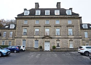 Thumbnail 2 bed flat for sale in King Edwards, Sheffield