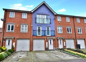 Property For Sale In Langley Berkshire Buy Properties