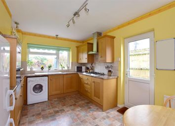 Thumbnail 2 bed detached house for sale in Knockwood Road, Tenterden, Kent