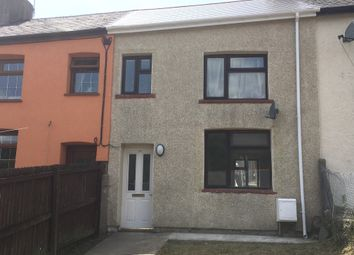 Thumbnail 2 bed shared accommodation to rent in Penrhyn Terrace, Phillipstown