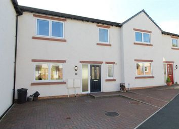 Thumbnail 2 bed terraced house to rent in 23 Westmorland Rise, Appleby-In-Westmorland, Cumbria