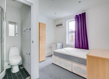 Thumbnail Room to rent in Hinton Road, Herne Hill
