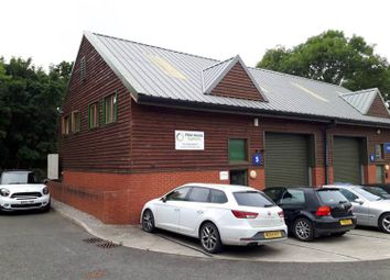 Thumbnail Warehouse for sale in Summerfield Avenue, Chelston Business Park, Wellington