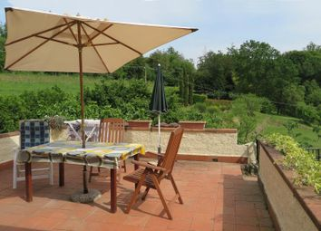 Thumbnail 2 bed semi-detached house for sale in 297, Villafranca In Lunigiana, Massa And Carrara, Tuscany, Italy