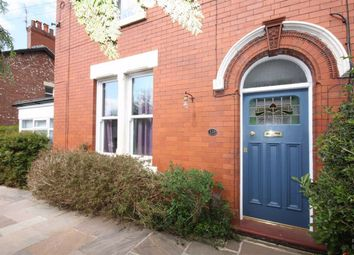 4 bed semi-detached house for sale in Fox Lane, Leyland PR25