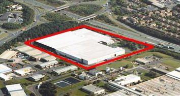 Thumbnail Light industrial to let in Sunflag Park, Unit 10 Belmont Industrial Estate, Durham