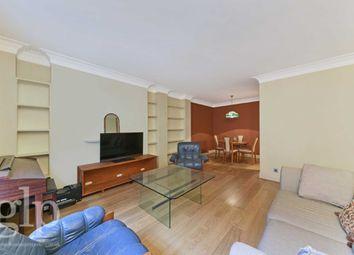 Thumbnail 2 bed flat for sale in Upper John Street, Soho
