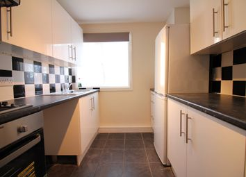 Thumbnail 2 bed flat to rent in Sandown Close, Cranford