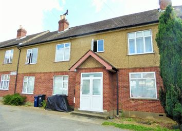 Thumbnail 2 bed flat for sale in Avon Court, Braund Avenue, Greenford