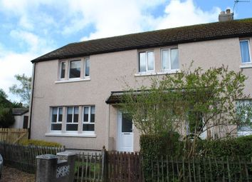 Thumbnail 3 bed semi-detached house to rent in Cleghorn Terrace, Cleghorn, Lanark
