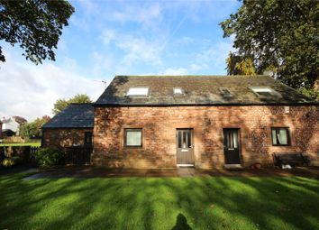 Thumbnail 2 bed semi-detached house for sale in 20 Scotby Green Steading, Scotby, Carlisle, Cumbria