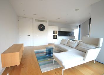 Thumbnail 2 bed flat to rent in Neo Bankside, Holland Street, Southwark